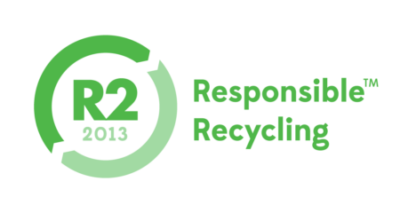 R2 2013 - Responsible Recycling