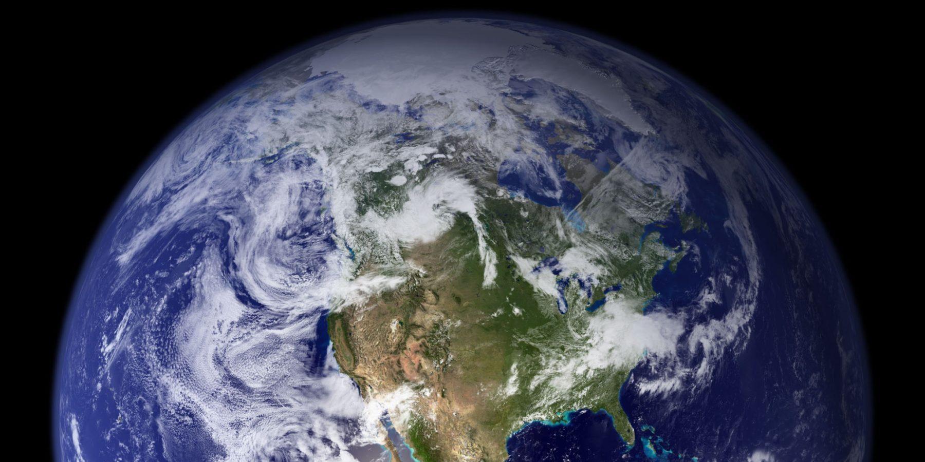 earth week revoultion e-waste
