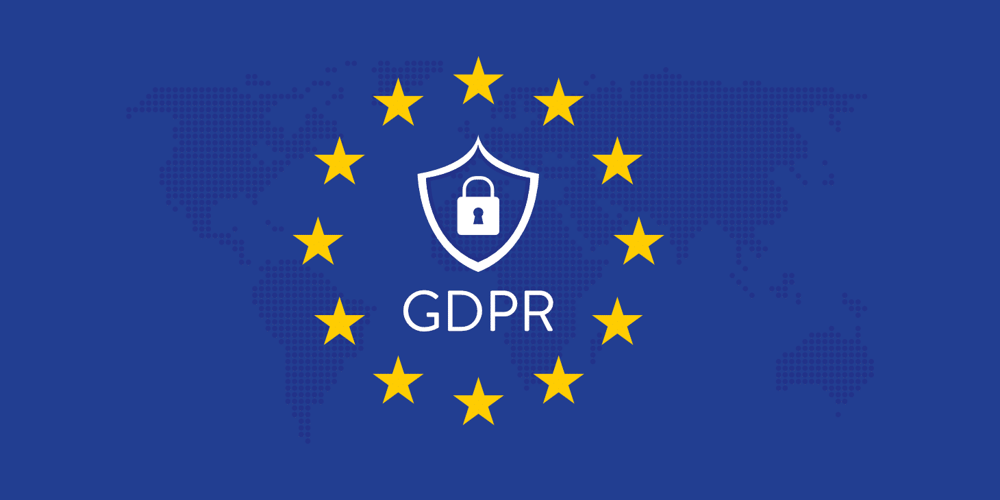gdpr destruction audit