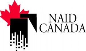 NAID Canada