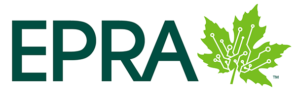 EPRA - Electronic Products Recycling Association
